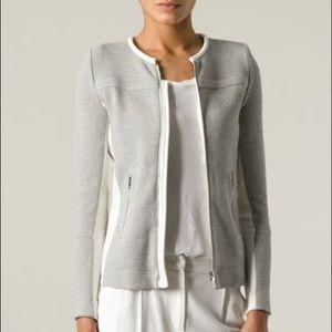 IRO Clever jacket Size 40